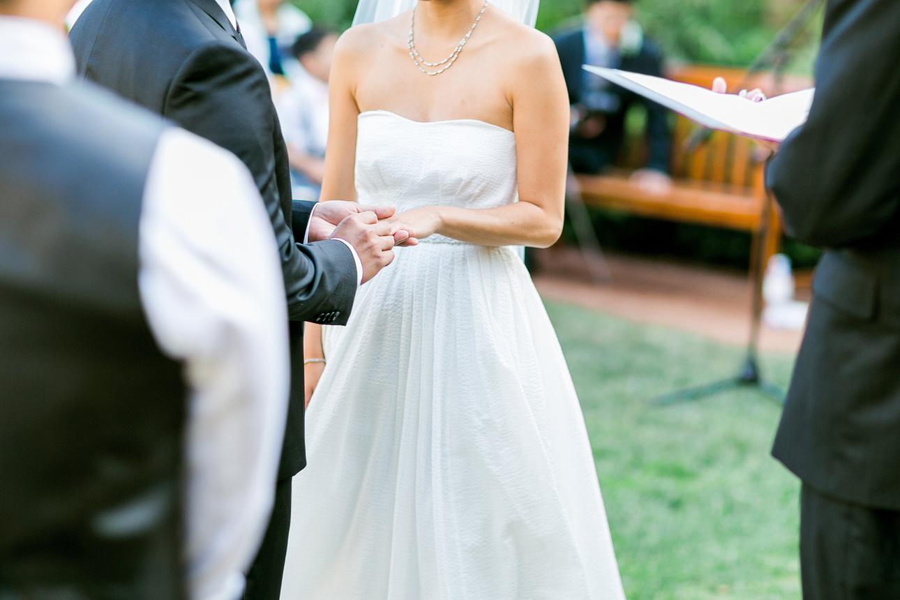 Estancia-La-Jolla-Wedding-26
