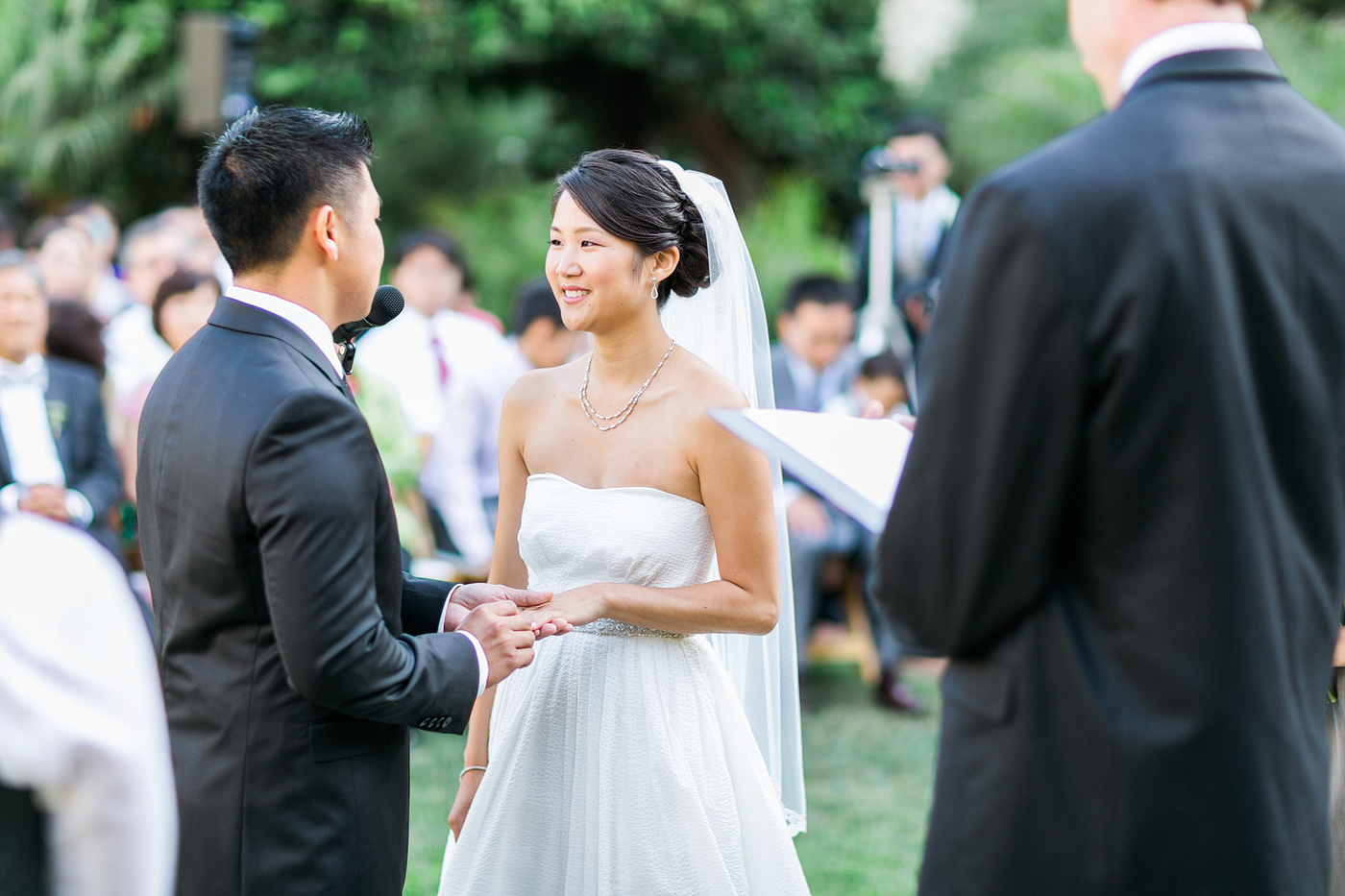 Estancia-La-Jolla-Wedding-27