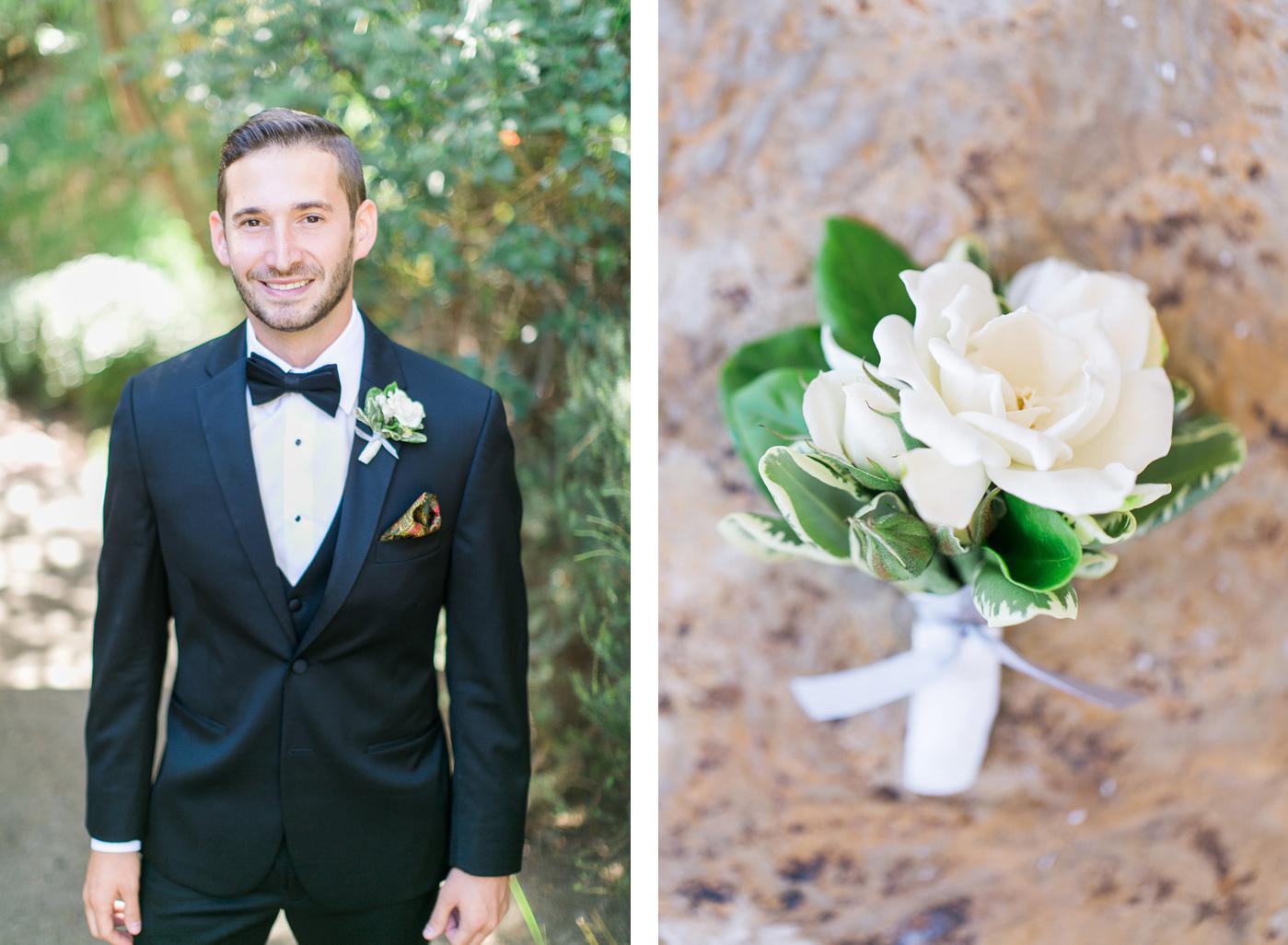 Inn-Rancho-Santa-Fe-Wedding-04