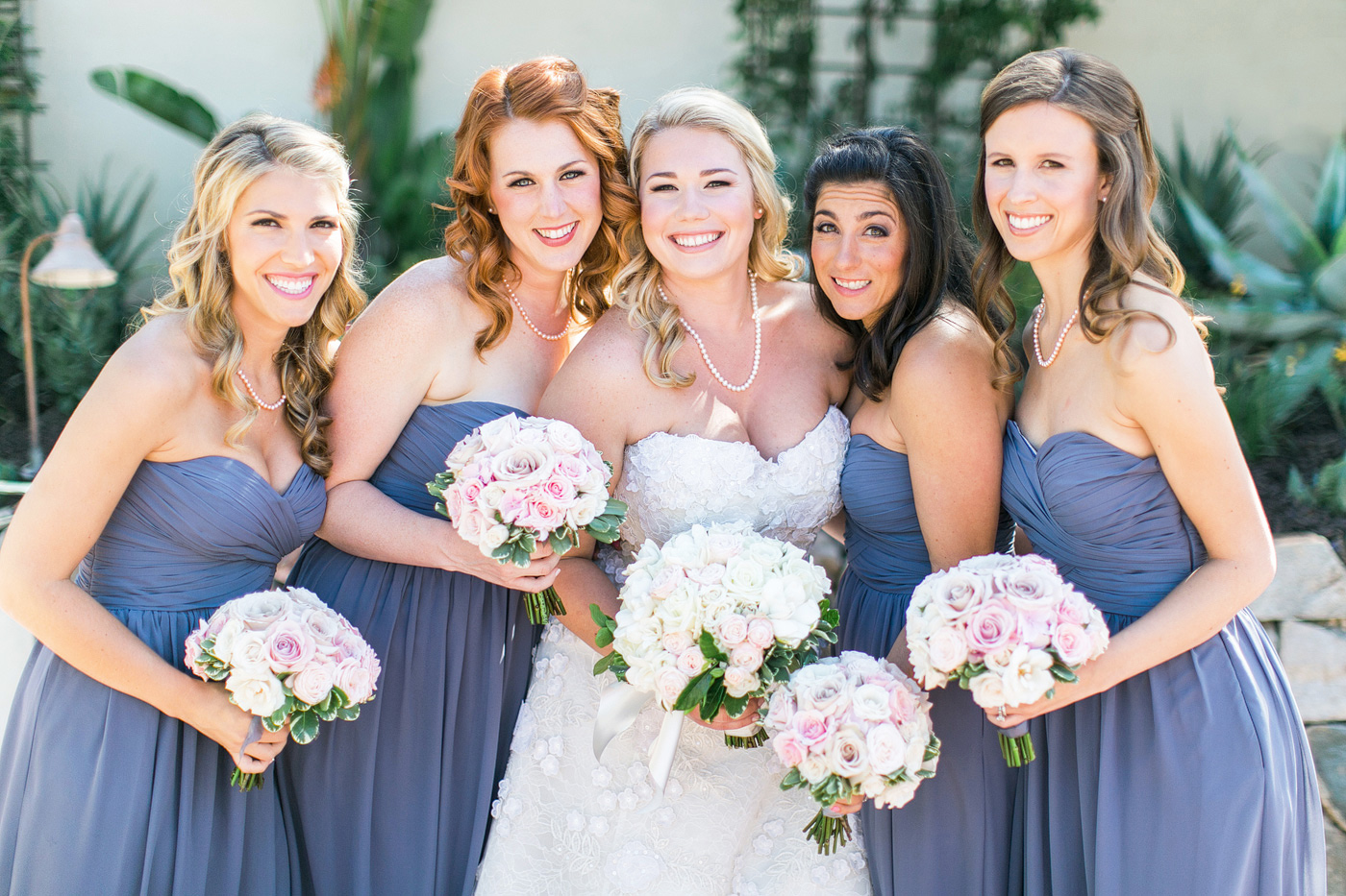 Inn-Rancho-Santa-Fe-Wedding-09