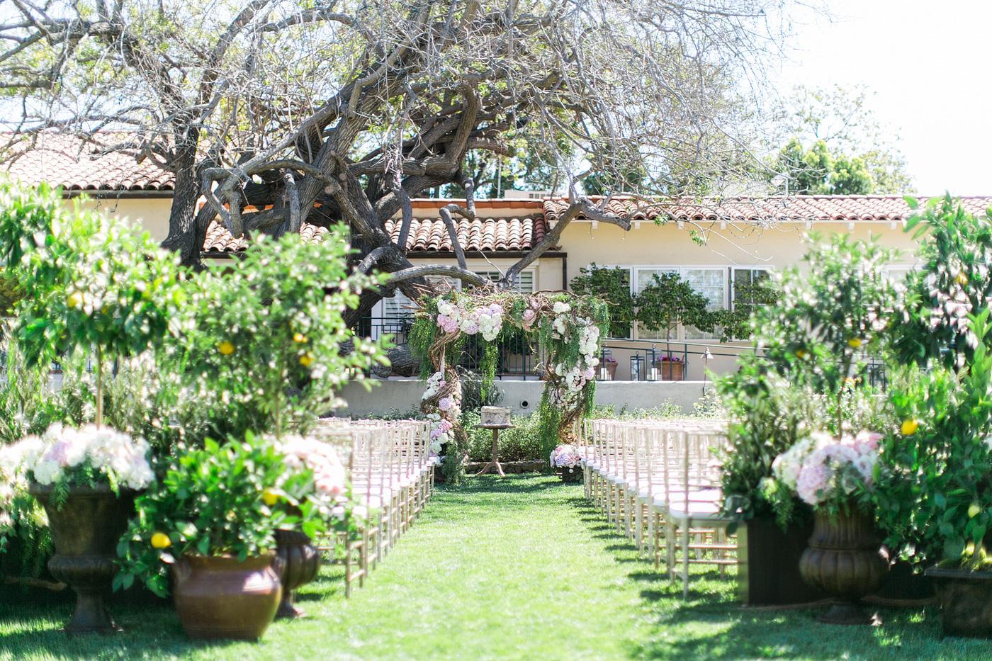 Inn-Rancho-Santa-Fe-Wedding-11