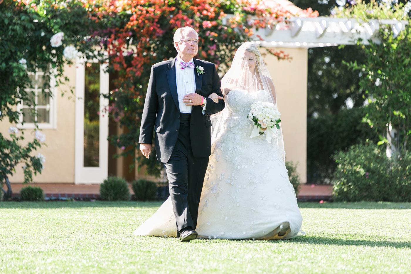 Inn-Rancho-Santa-Fe-Wedding-12