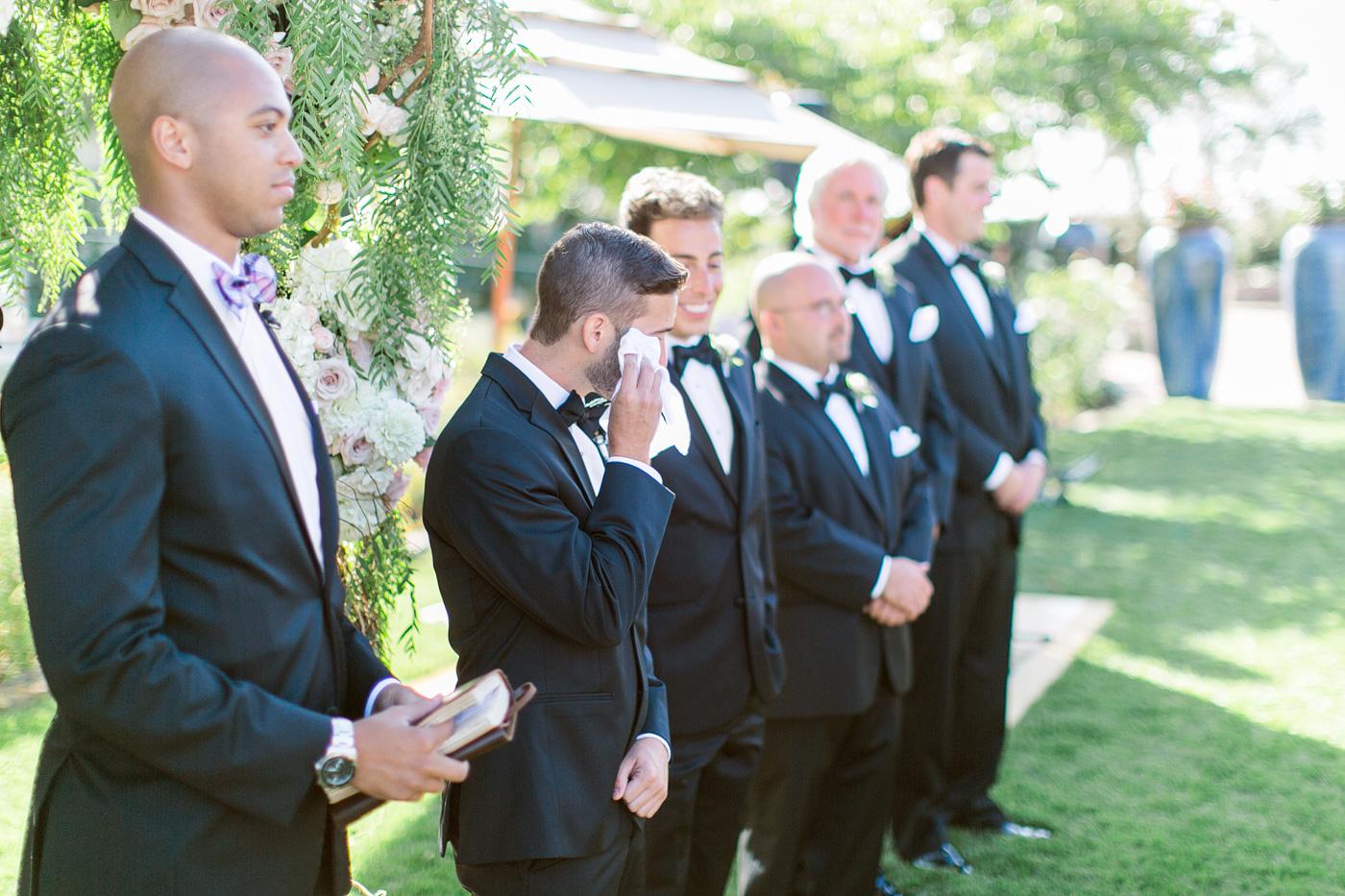 Inn-Rancho-Santa-Fe-Wedding-13