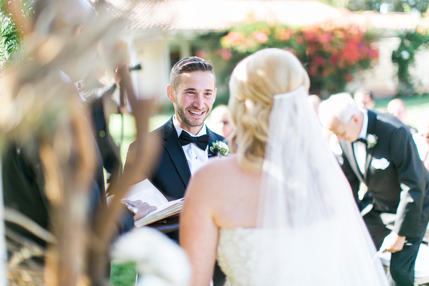 Inn-Rancho-Santa-Fe-Wedding-14