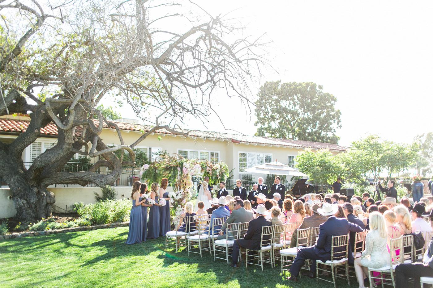 Inn-Rancho-Santa-Fe-Wedding-15