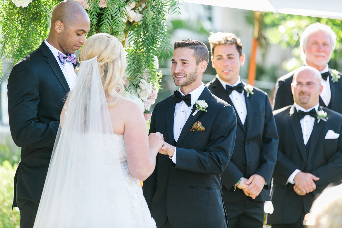 Inn-Rancho-Santa-Fe-Wedding-16