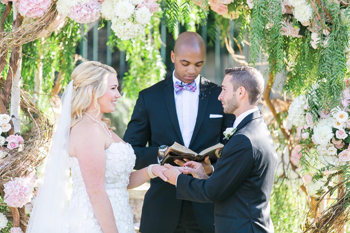 Inn-Rancho-Santa-Fe-Wedding-18