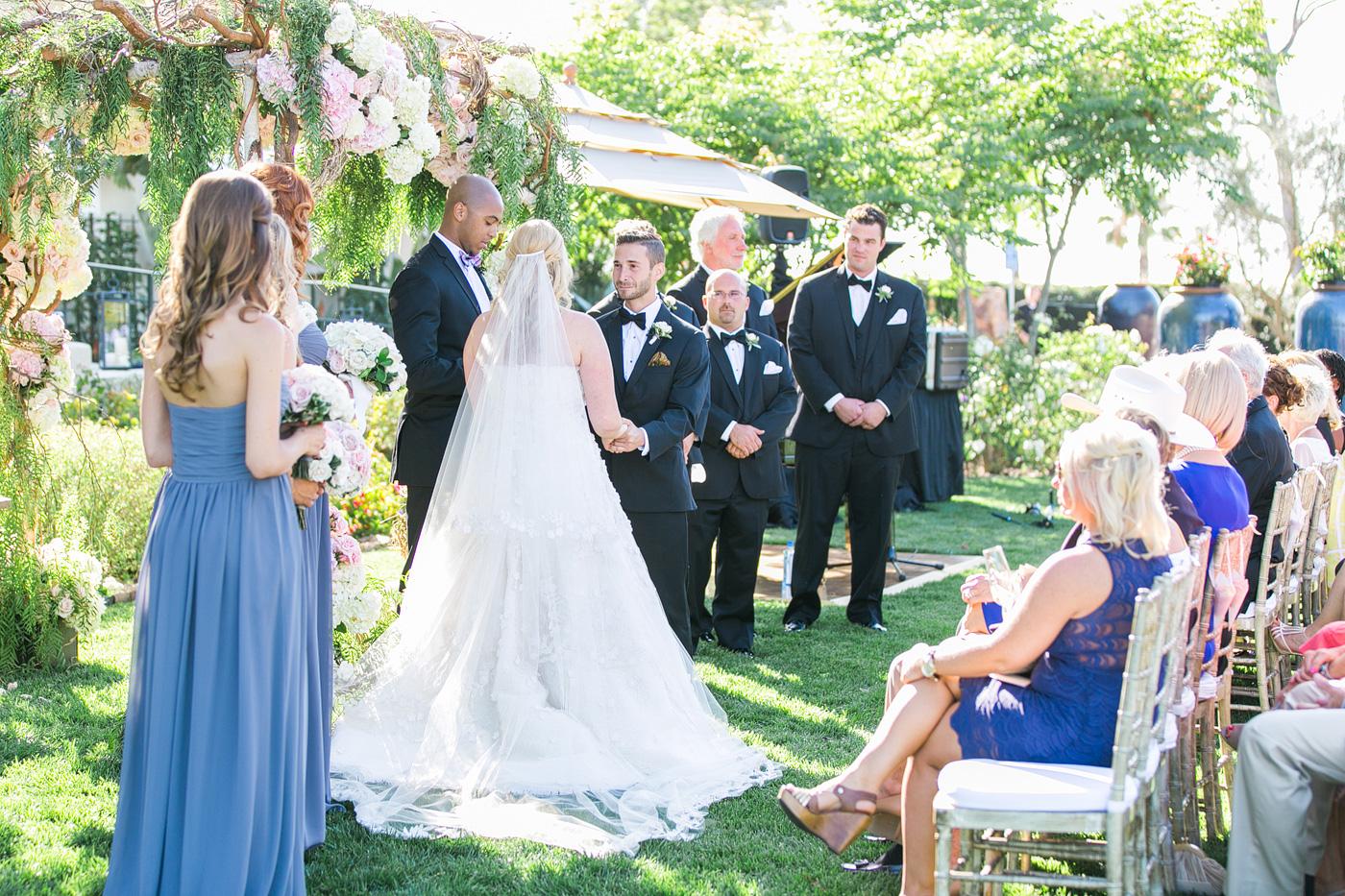 Inn-Rancho-Santa-Fe-Wedding-19