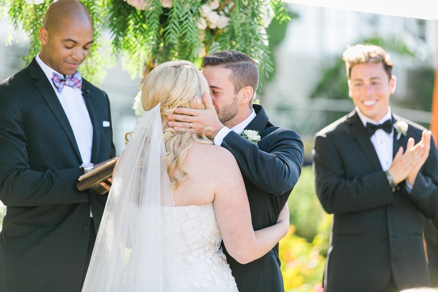 Inn-Rancho-Santa-Fe-Wedding-20