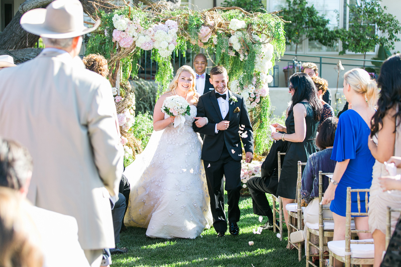 Inn-Rancho-Santa-Fe-Wedding-21