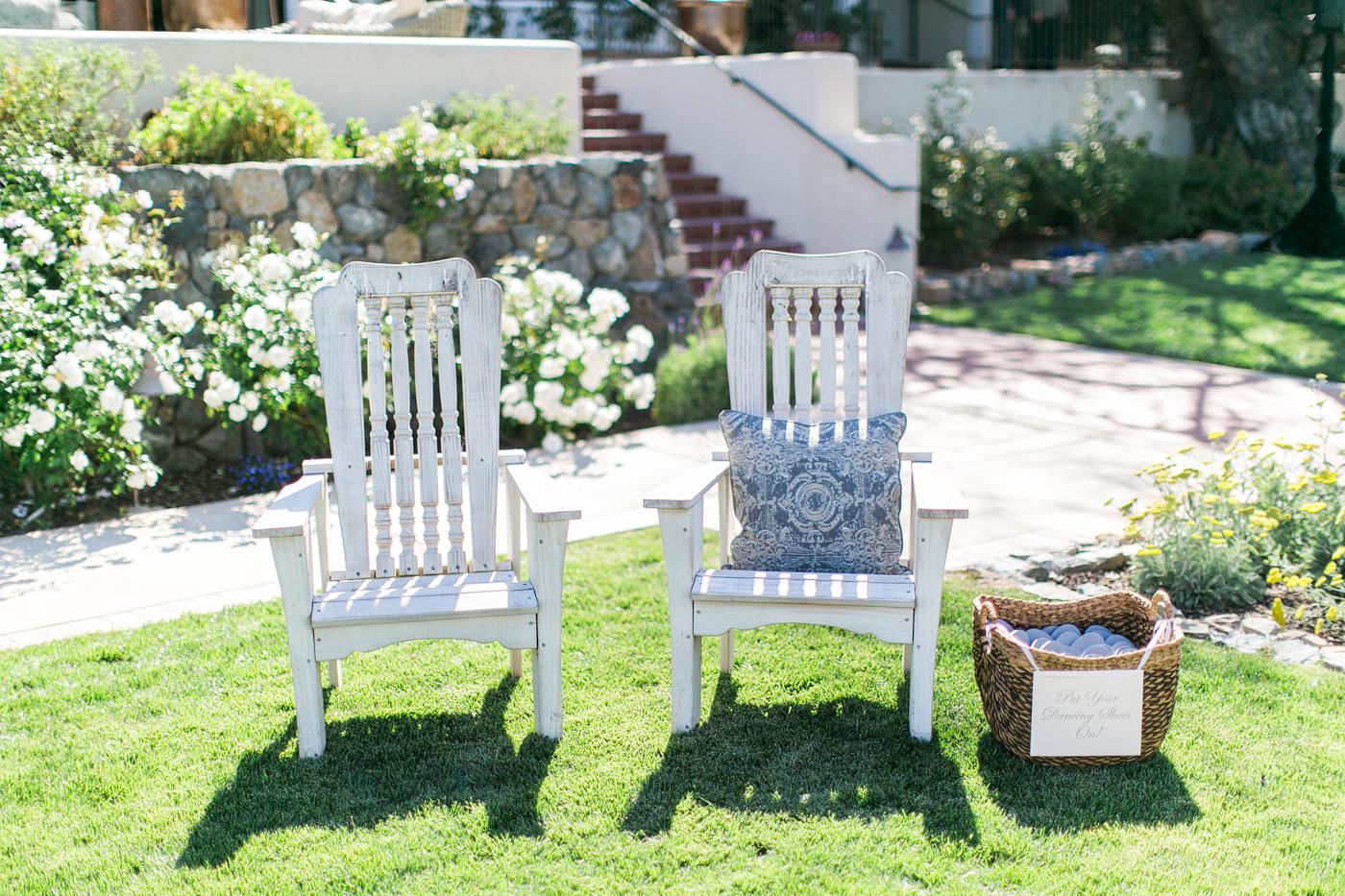 Inn-Rancho-Santa-Fe-Wedding-23