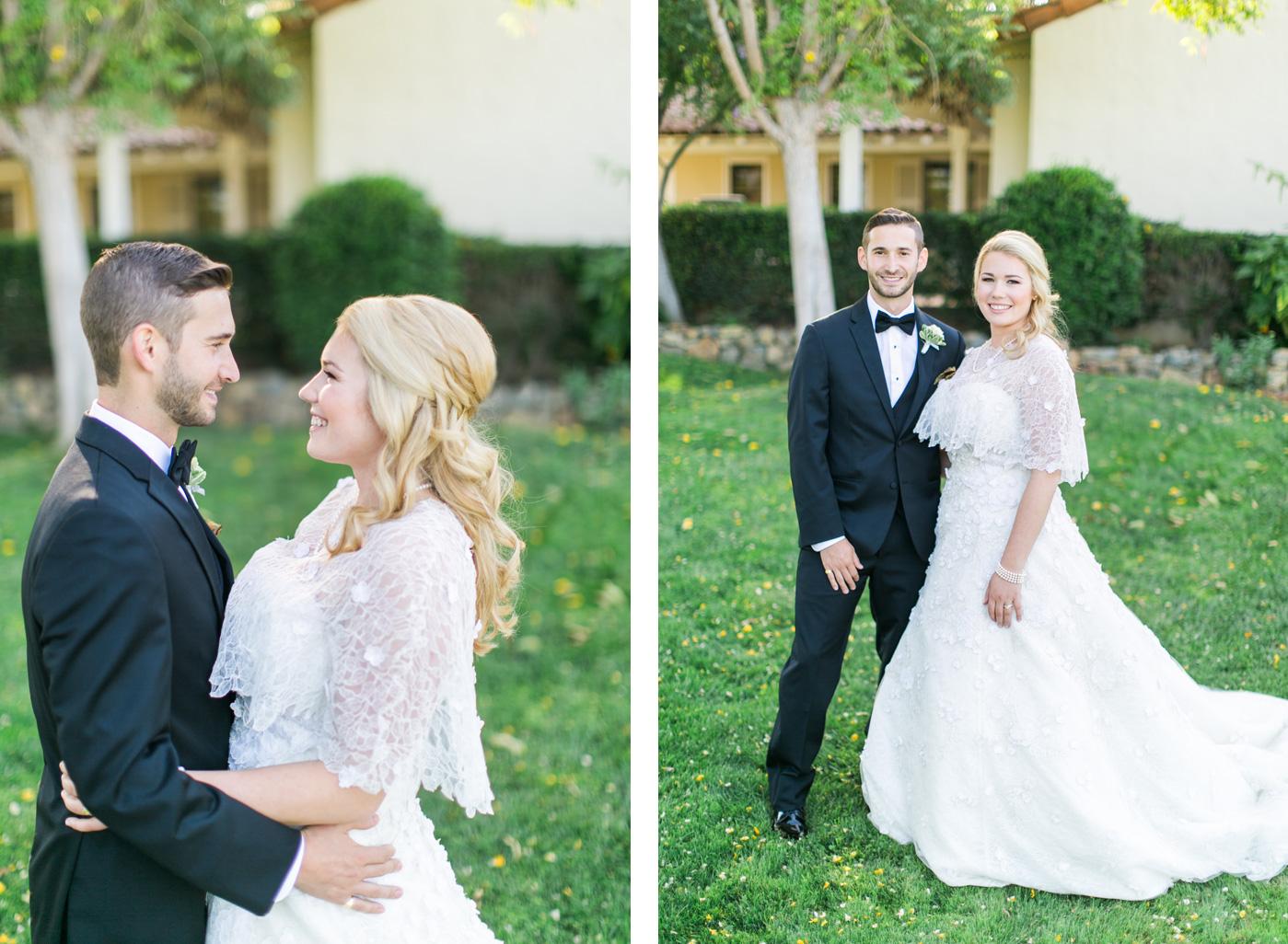 Inn-Rancho-Santa-Fe-Wedding-24