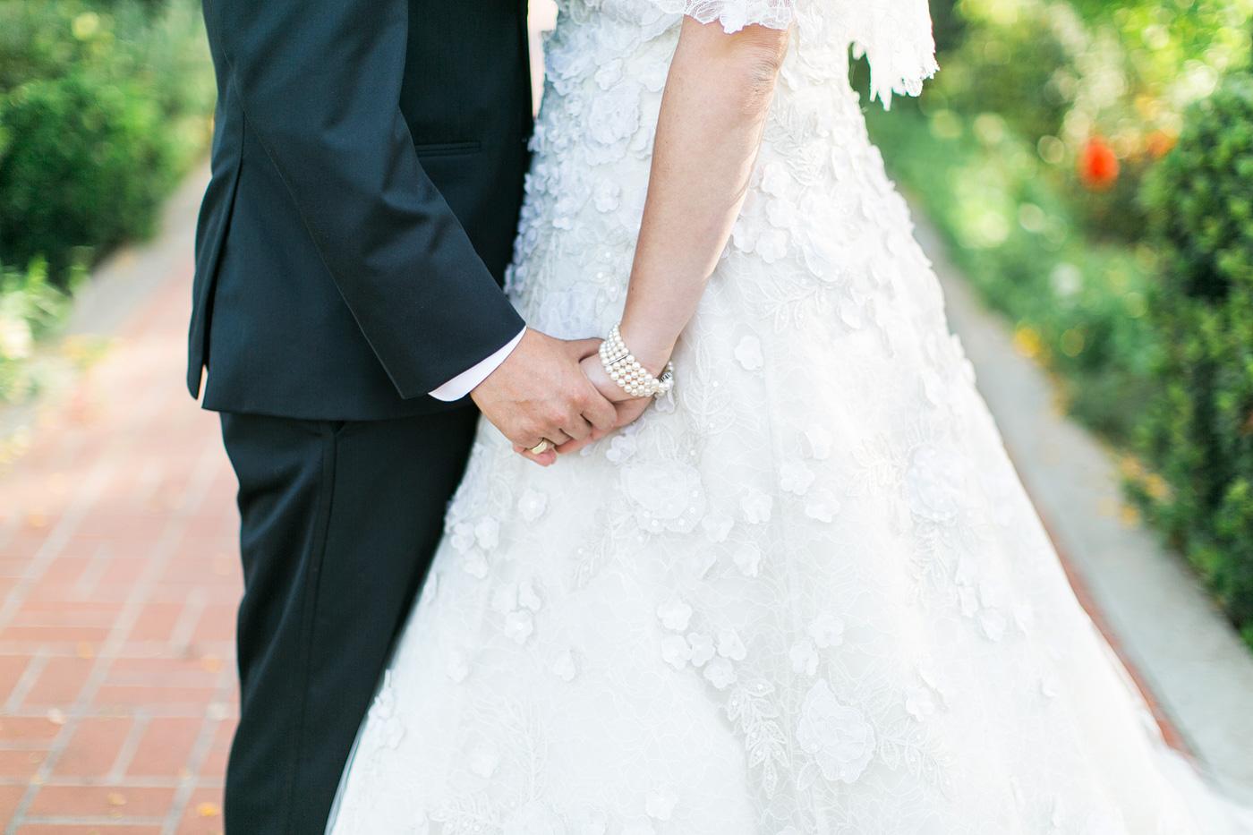 Inn-Rancho-Santa-Fe-Wedding-25