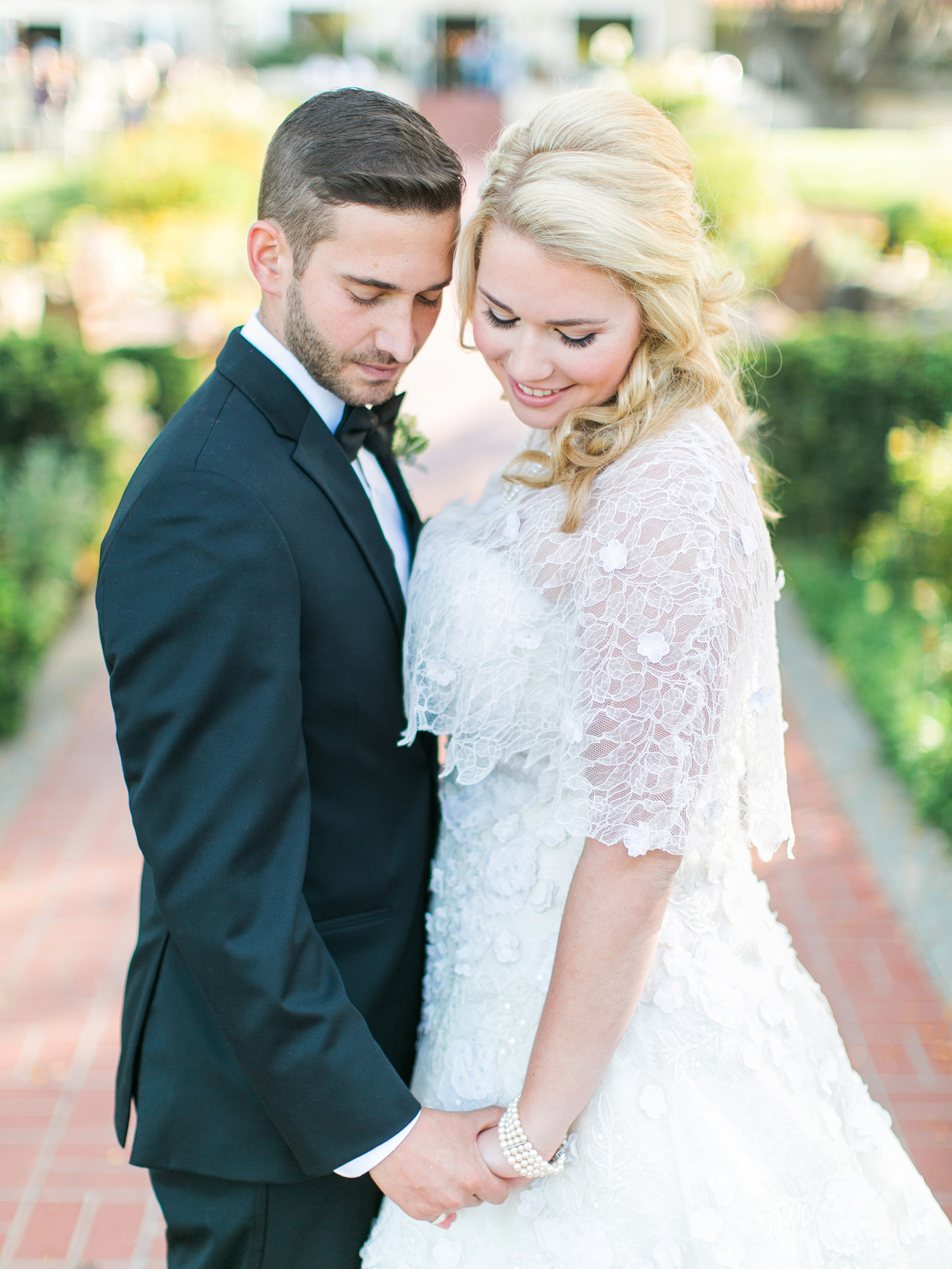 Inn-Rancho-Santa-Fe-Wedding-27