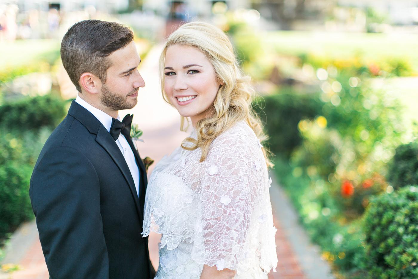 Inn-Rancho-Santa-Fe-Wedding-28