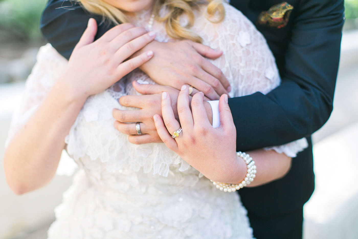 Inn-Rancho-Santa-Fe-Wedding-30