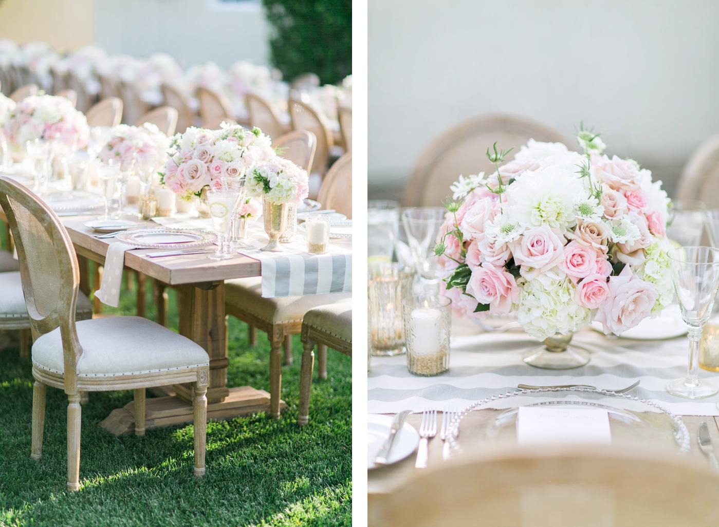 Inn-Rancho-Santa-Fe-Wedding-31