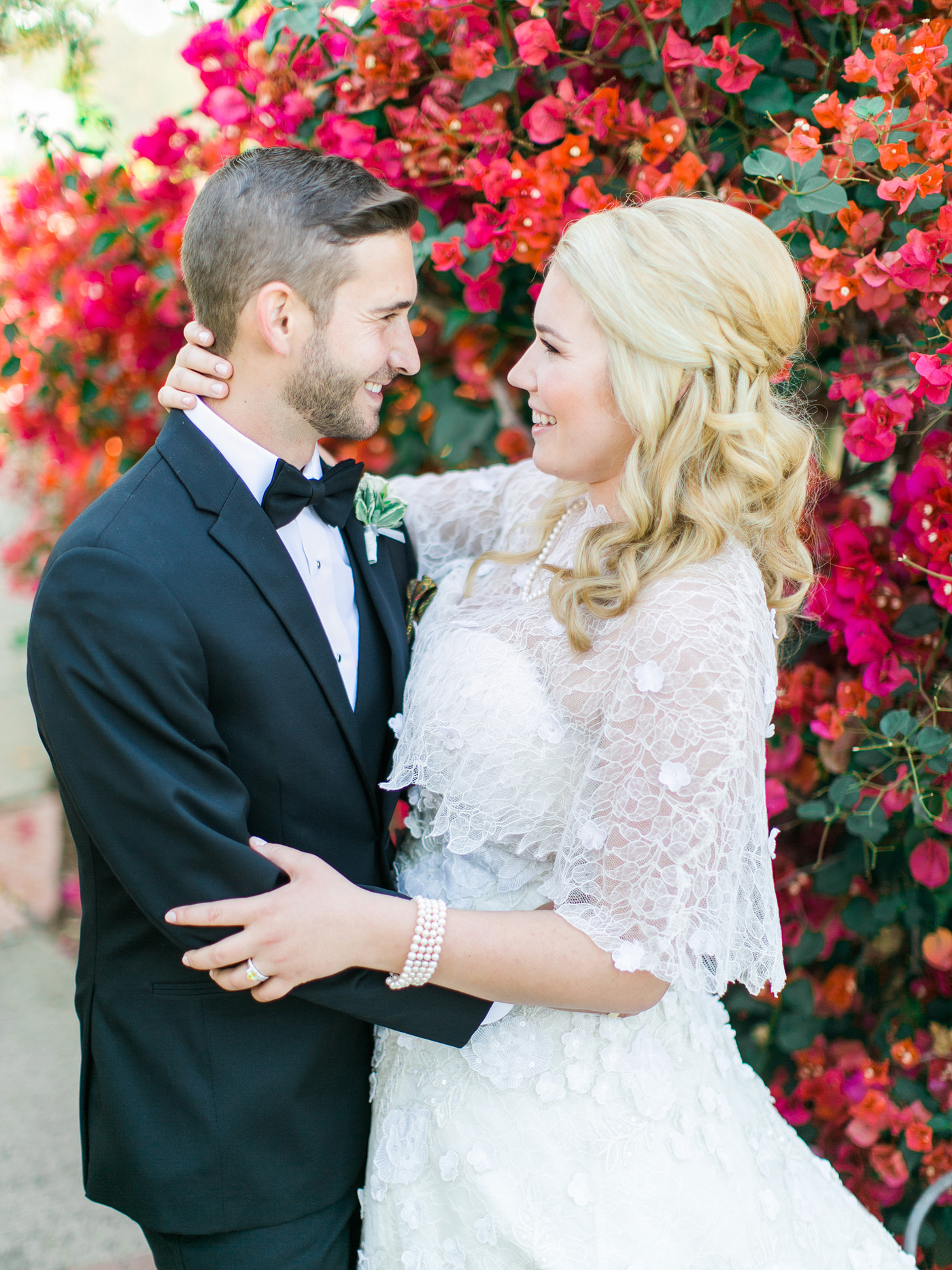 Inn-Rancho-Santa-Fe-Wedding-32