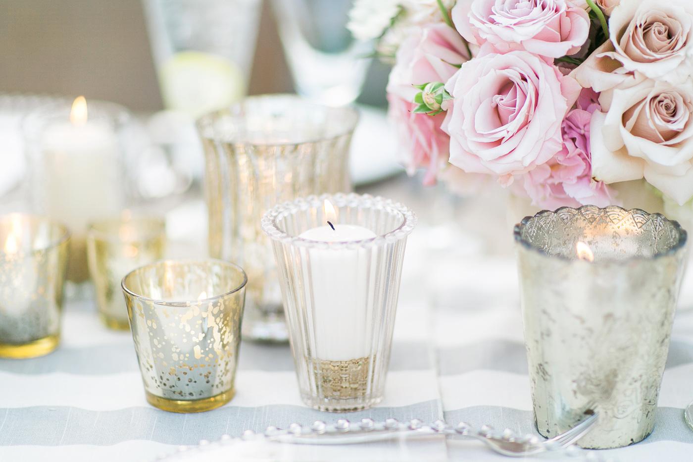 Inn-Rancho-Santa-Fe-Wedding-33
