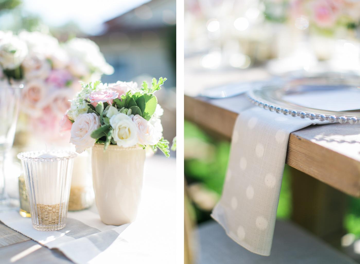 Inn-Rancho-Santa-Fe-Wedding-29