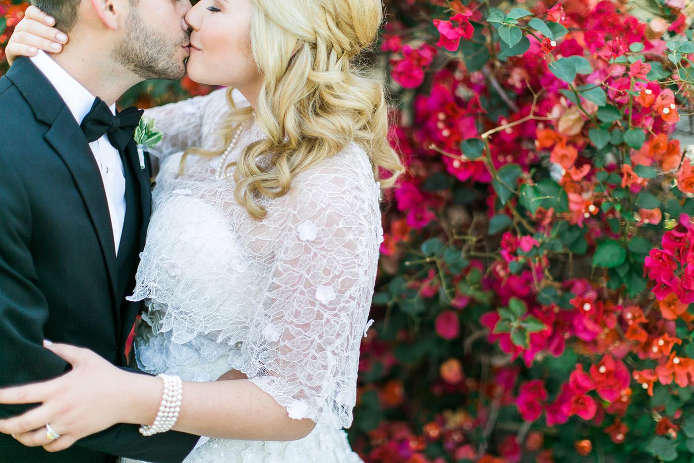 Inn-Rancho-Santa-Fe-Wedding-35