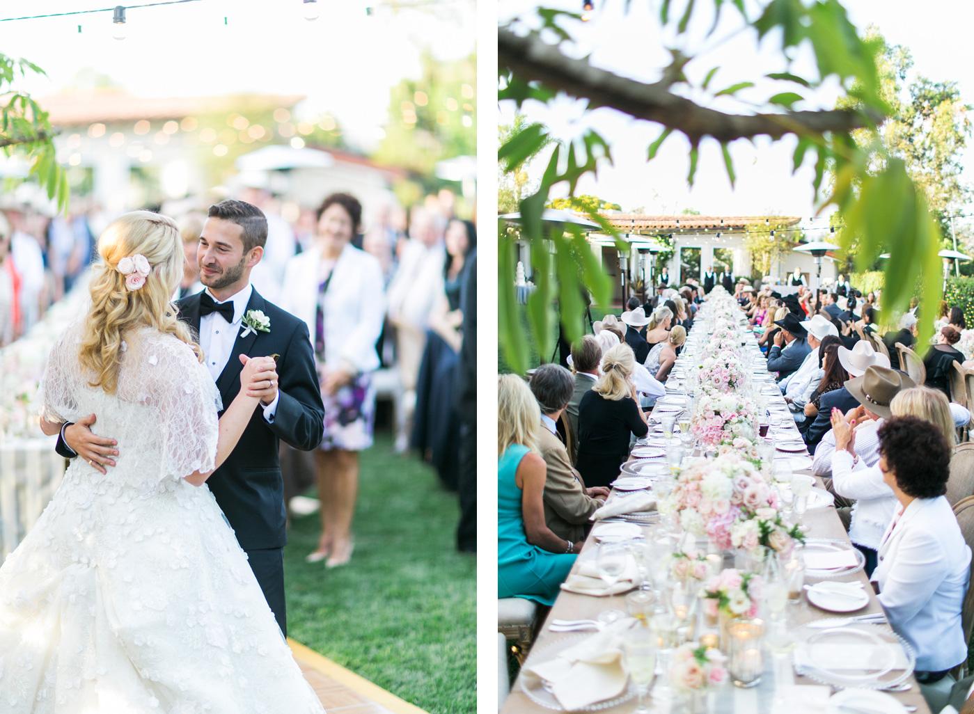Inn-Rancho-Santa-Fe-Wedding-36