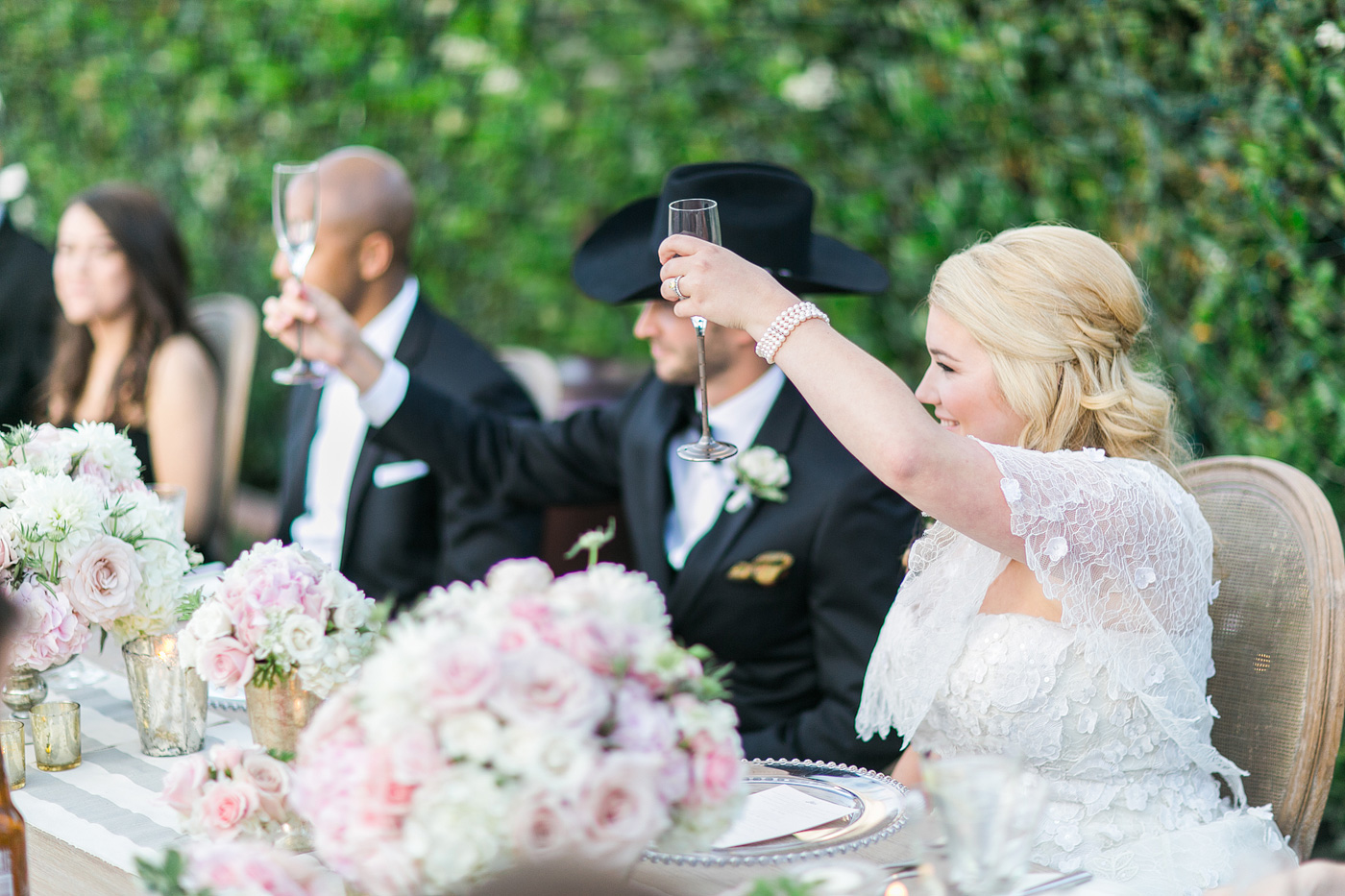 Inn-Rancho-Santa-Fe-Wedding-37