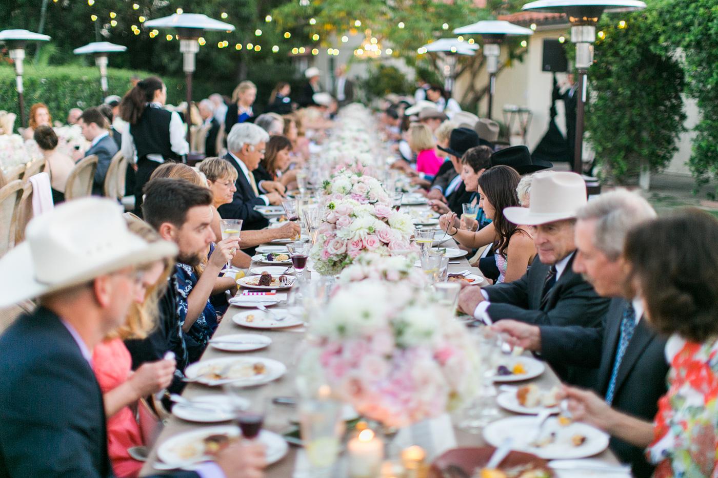 Inn-Rancho-Santa-Fe-Wedding-39