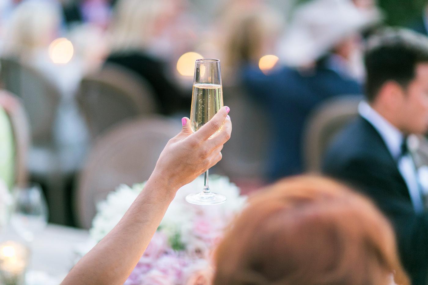 Inn-Rancho-Santa-Fe-Wedding-40