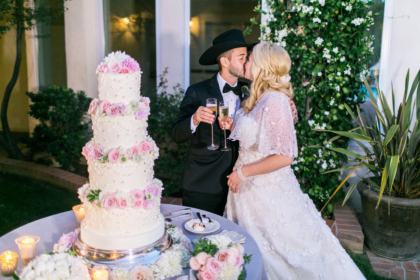 Inn-Rancho-Santa-Fe-Wedding-41