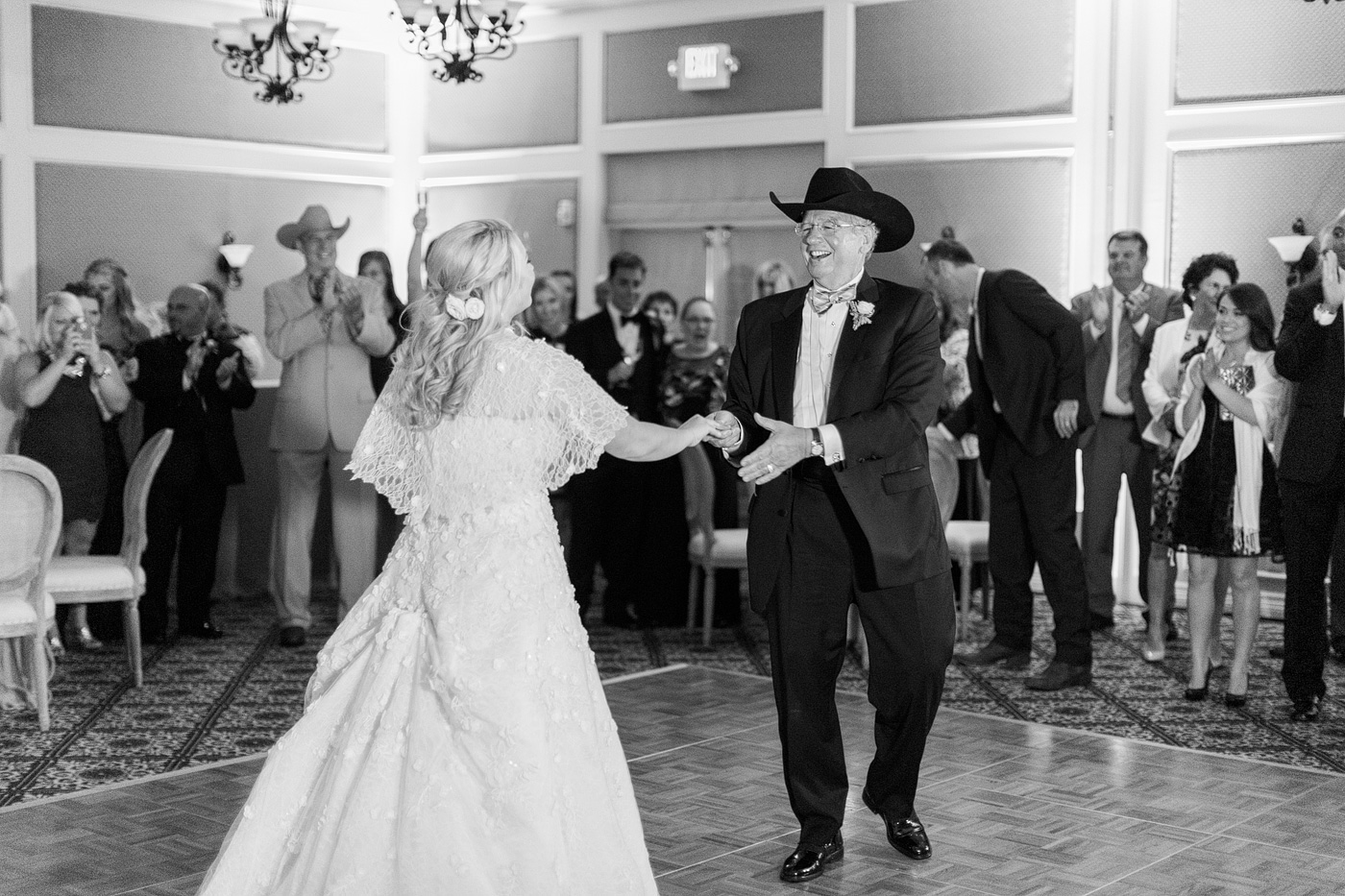 Inn-Rancho-Santa-Fe-Wedding-42