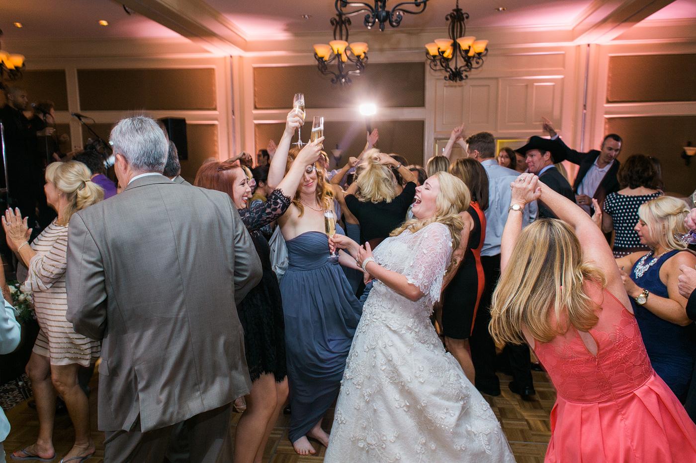 Inn-Rancho-Santa-Fe-Wedding-43