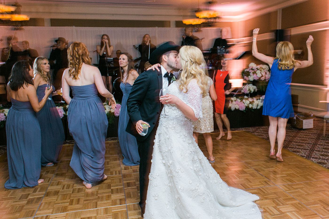 Inn-Rancho-Santa-Fe-Wedding-44