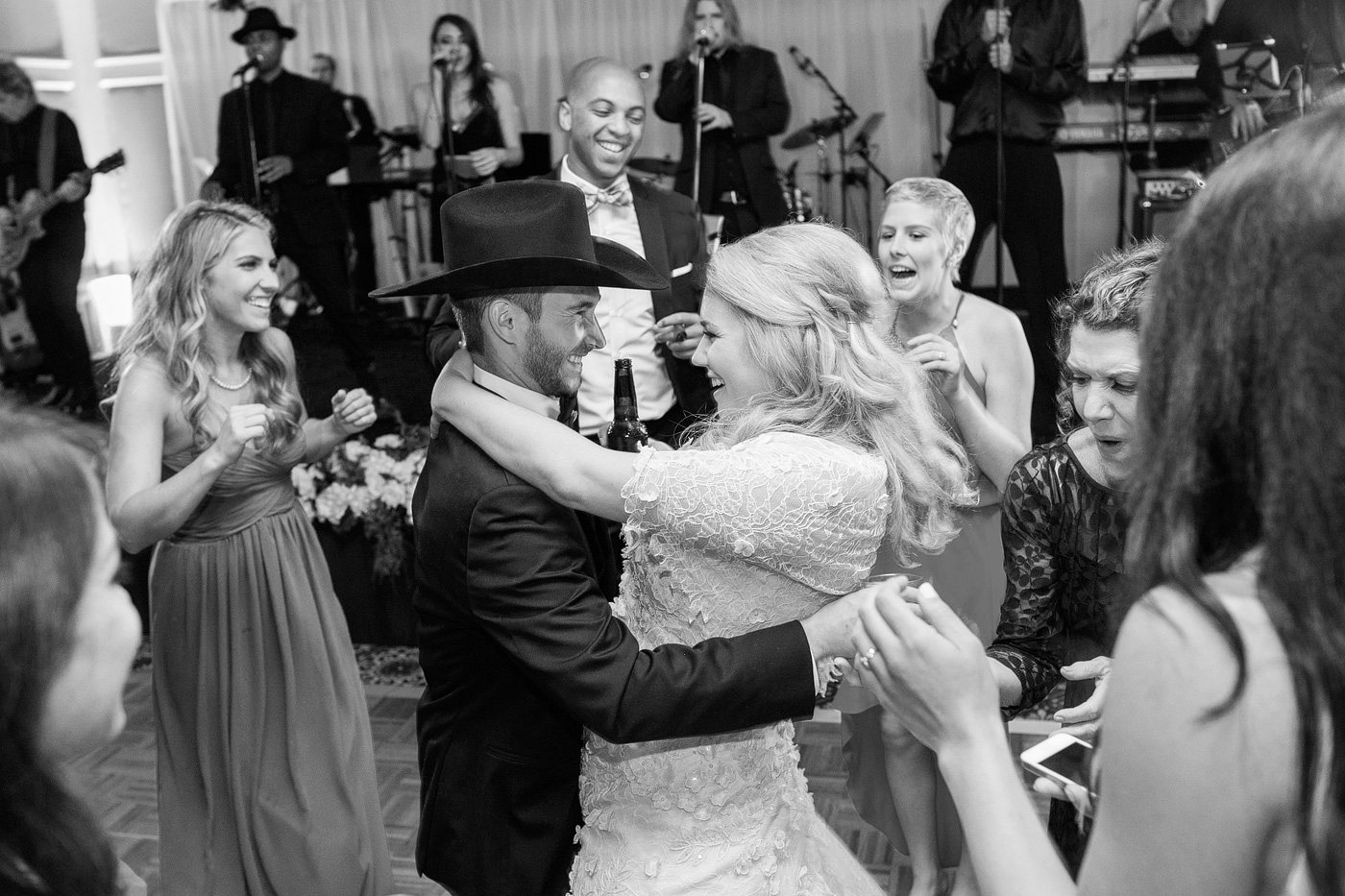 Inn-Rancho-Santa-Fe-Wedding-45