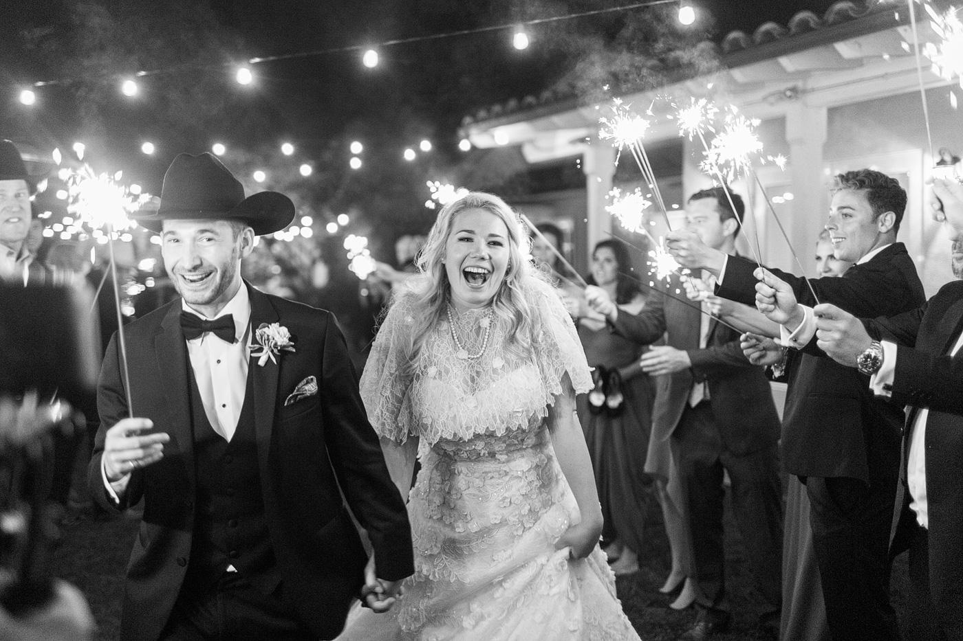 Inn-Rancho-Santa-Fe-Wedding-46