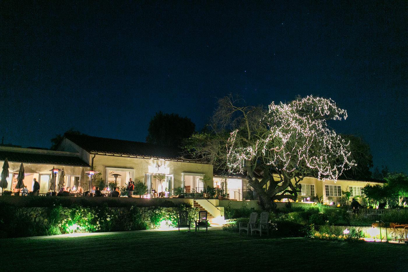 Inn-Rancho-Santa-Fe-Wedding-47