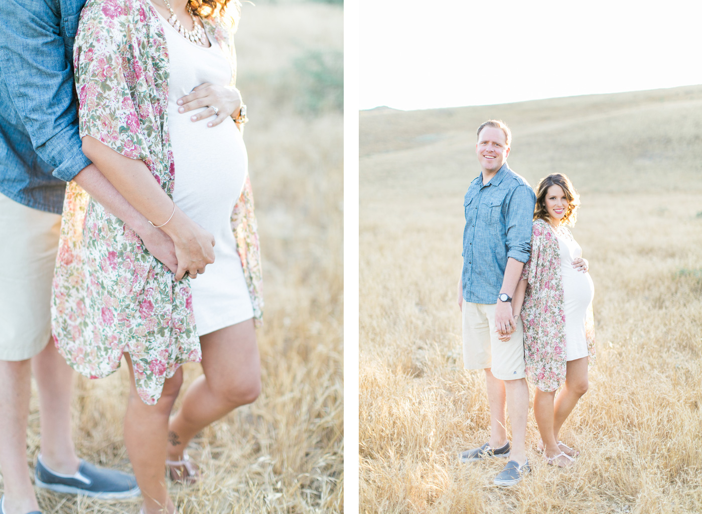 Maternity-Orange-County-07