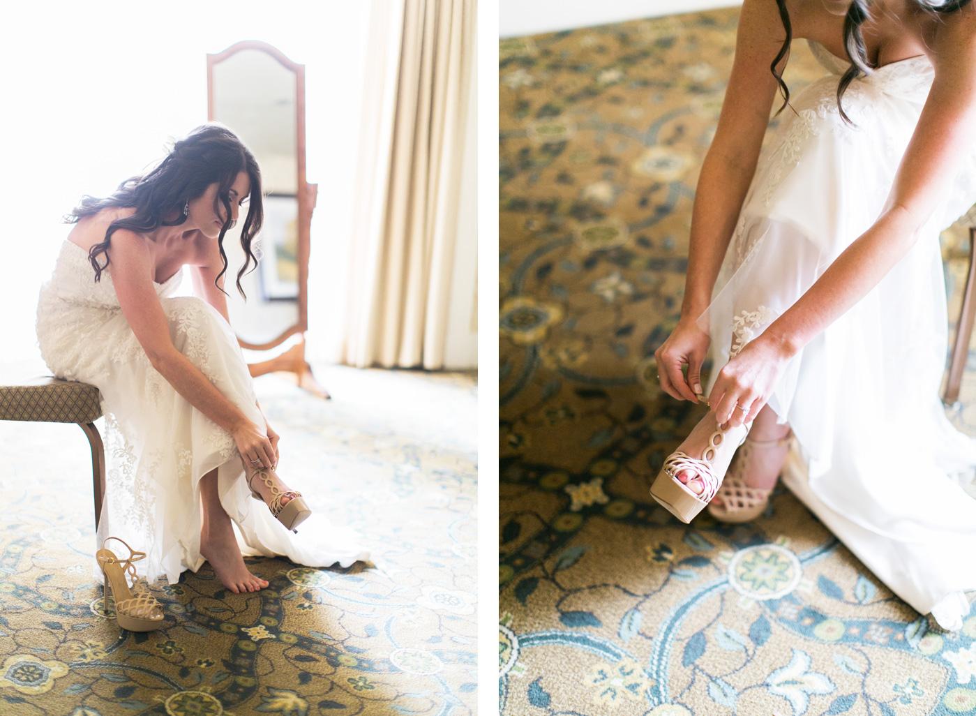 Pebble-Beach-Wedding-05