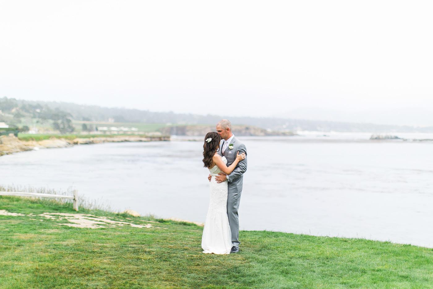 Pebble-Beach-Wedding-12