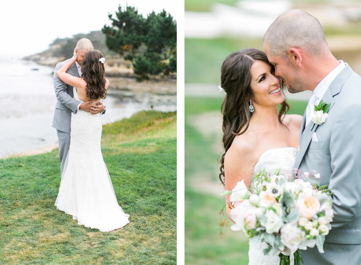 Pebble-Beach-Wedding-14