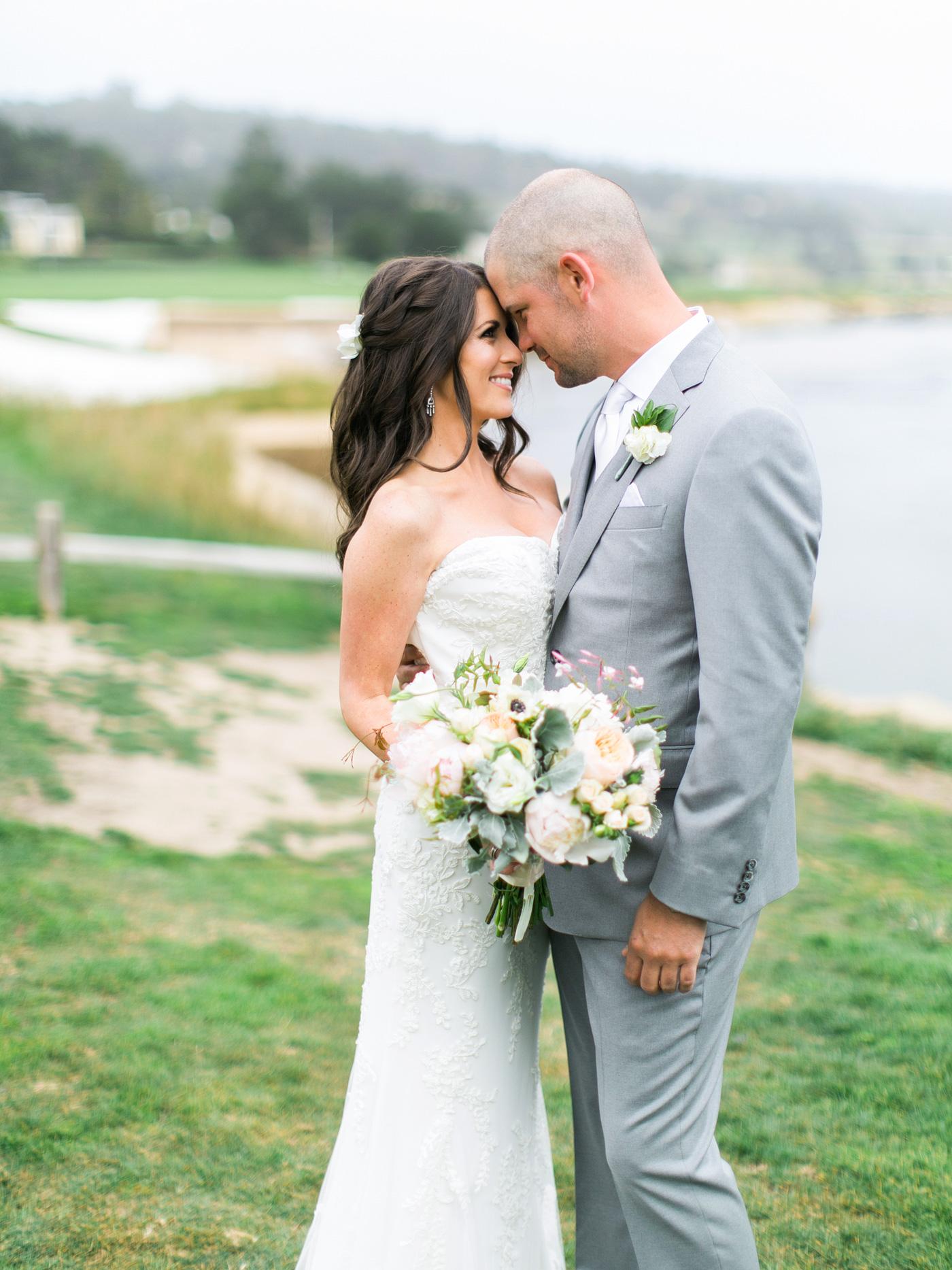 Pebble-Beach-Wedding-15