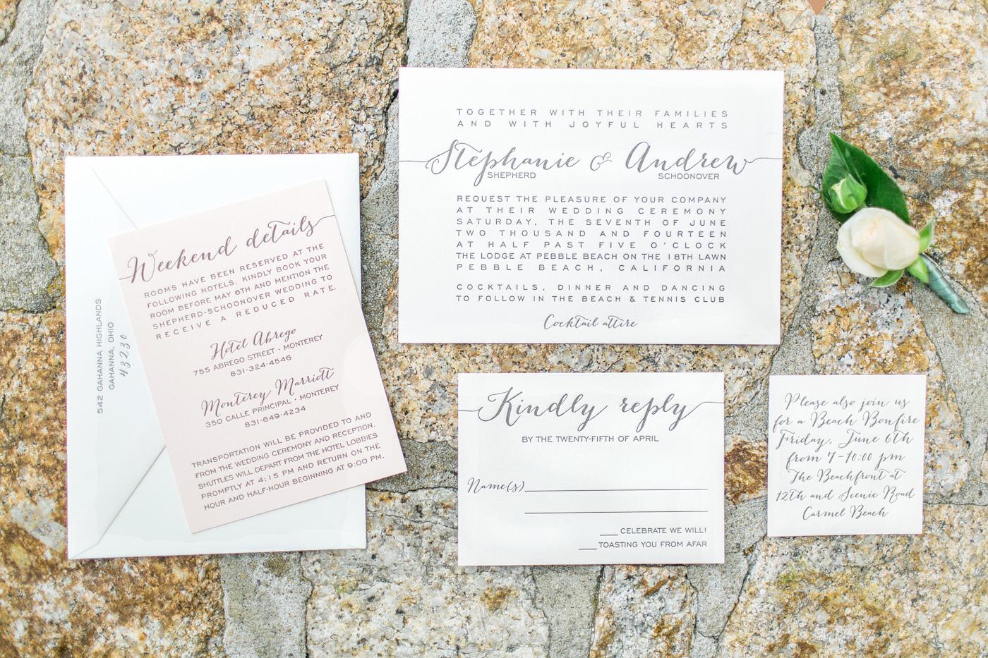 Pebble-Beach-Wedding-16