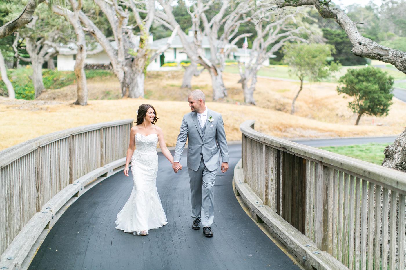 Pebble-Beach-Wedding-18