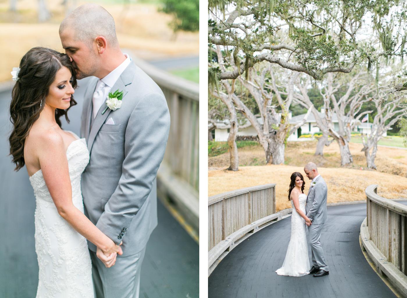 Pebble-Beach-Wedding-19