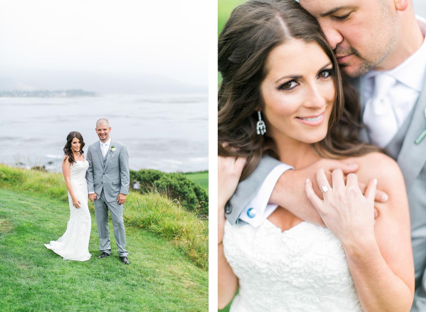 Pebble-Beach-Wedding-25