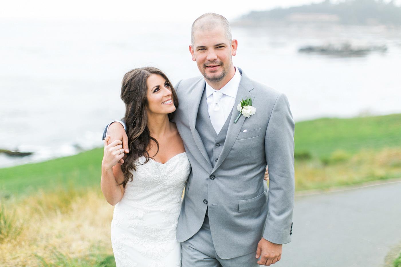 Pebble-Beach-Wedding-27