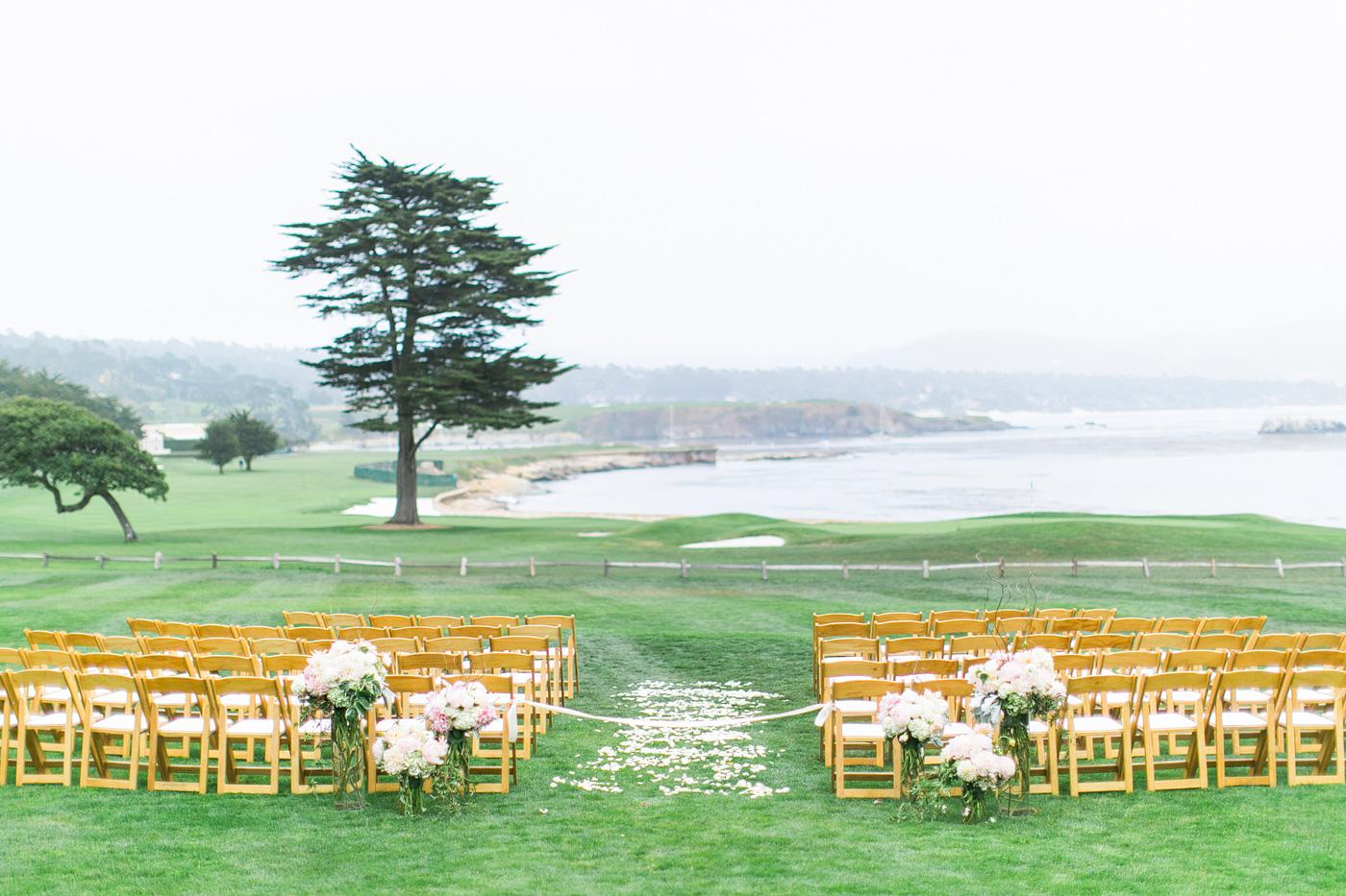 Pebble-Beach-Wedding-28