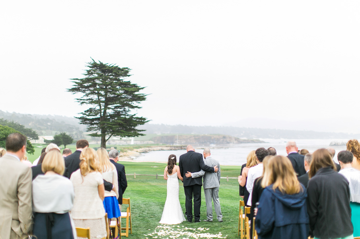 Pebble-Beach-Wedding-33