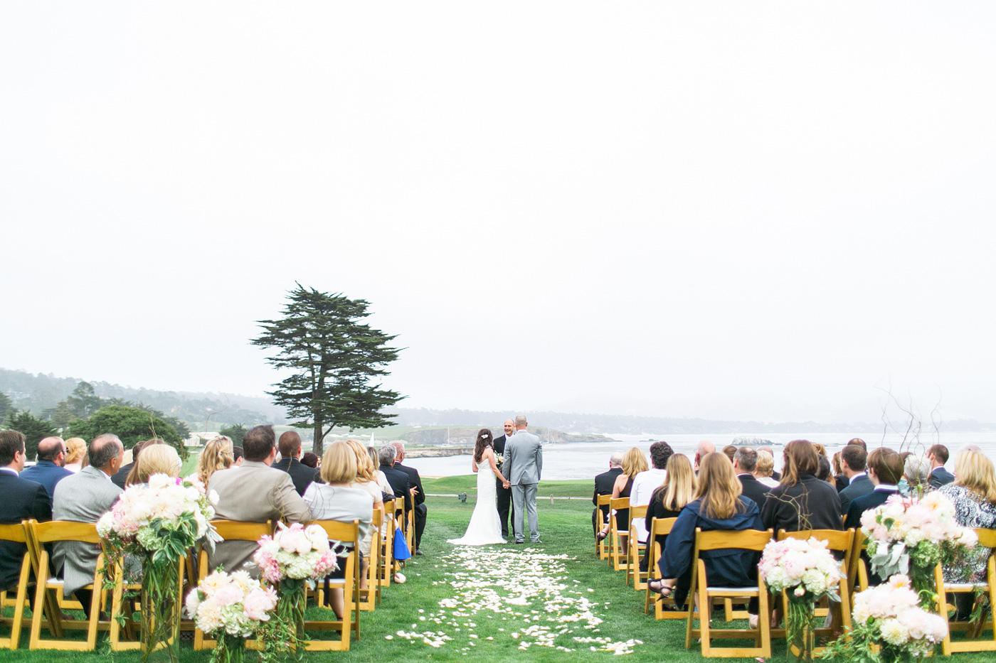 Pebble-Beach-Wedding-35
