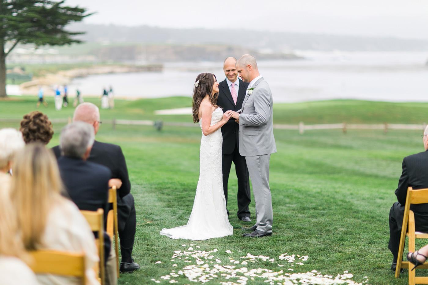 Pebble-Beach-Wedding-39